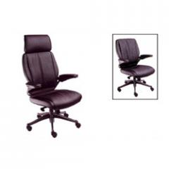 Imported Series Chairs