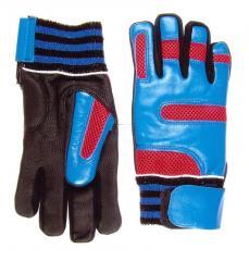 Baseball Gloves (Batting)