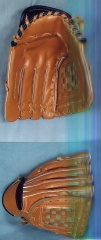 Baseball Gloves (Catching -Field gloves)