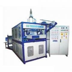 Glass, porcelain and majolica manufacturing equipment