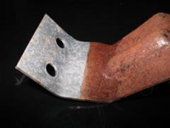 Rust Convertor