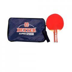 Super Speed Tennis
