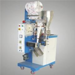 Form Fill And Sealing Machine Based Cup Systems