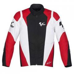 Alpinestars Moto GP Jacket