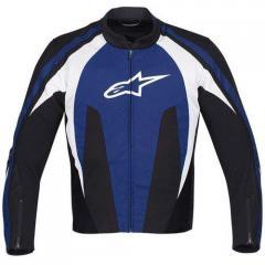 Alpinestars-T-Stunt-Air-Jacket