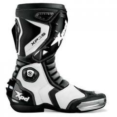 Alpinestar Motocross