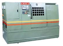 CNC MACHINE LCGM1