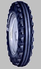 IT-501 Tractor tyres