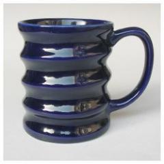 Custom Printed Promotional Mugs
