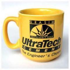 Corporate Gift Mugs