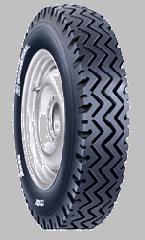 IT-101 Tractor tyres
