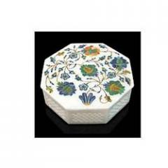 Marble Gift