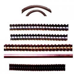 Flexible Conduits & Accessories