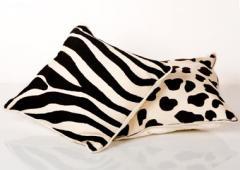 Cushioncovers