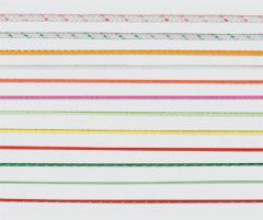 Tilers cord and mason line