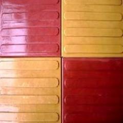 Stripe Tiles