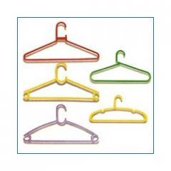 Polystreen Saree Hangers