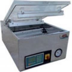 Chamber Vacuum Packaging Machine