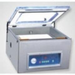 Vacuum Packing Machines GK 180