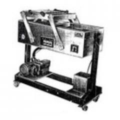 Vacuum Packing Machine GK 280