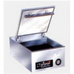 Vacuum Packing Machine (Economy Model)