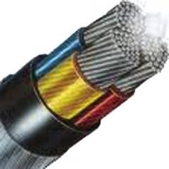 PVC XLPE Insulated Cable