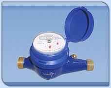 Domestic Flowmeter