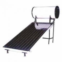 Solar Water Heater 100LPD