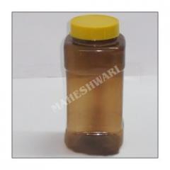 Tea & Honey-500ml (Code no.1)