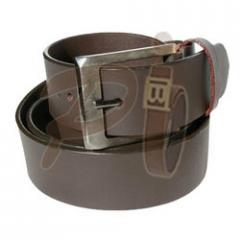 Kitty Party Formal Belt