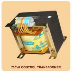 Auto Transformers(single phase & three