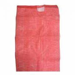 Woven Fabric Bag