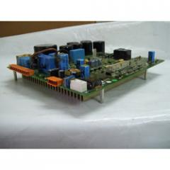 SMPS & DC power supply