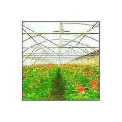 UV Stabilized Agrofilm