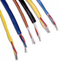 Teflon Wire