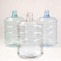 Plastic Pet Water Dispenser