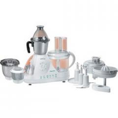 Mixer-Juicer-Grinder