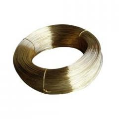 Manganin Wire