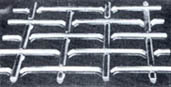 Dovex Wire Mesh
