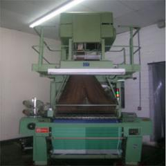 Label Loom