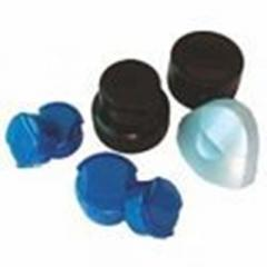 Plastic Caps For Bottles