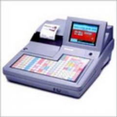 LCD Uniwell E-POS (E-POS-SX-8500)