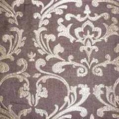 Embroidery Linen Fabrics