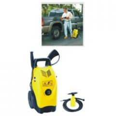 High Pressure Washer KR 120