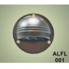 Led Foot Lights ALFL-001