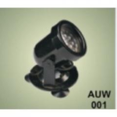 Led Under Water Lamps AUW-001