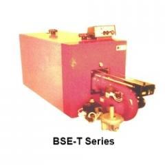 Hot Water Generator-Oil/Gas