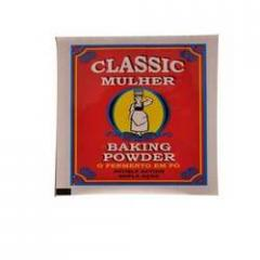 M L Packaging for Baking Powder