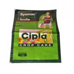 M L Packaging for Crop Care Items