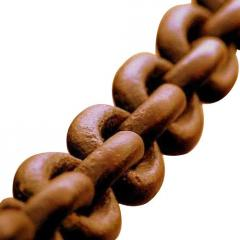 Alloy Steel Chains